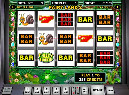 Como es una ruleta de casino
